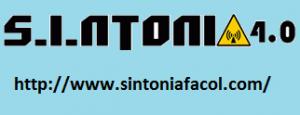 SINTONIA 4.0