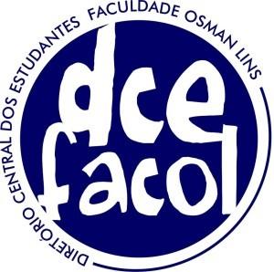 DCE-300x298